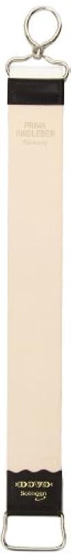 水銀の祖父母を訪問国家DOVO Solingen - Razor Strop, cowhide, cotton, 30 cm, 18535001