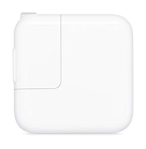 Apple 12W USB Power アダプタ