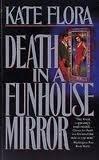 Death in a Funhouse Mirror: A Thea Kozak Mystery