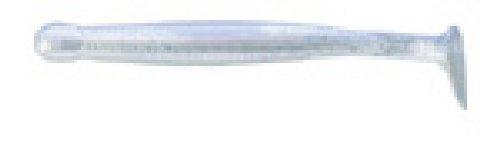 エコギア グラスミノー L