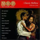 Classic Mellow 1 by Classic Mellow (1996-02-20)