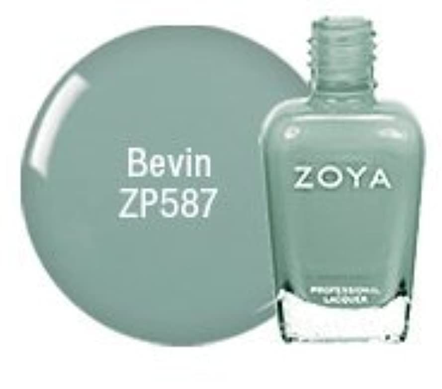 誘惑専門用語温度[Zoya] ZP587 べビン [True Collection][並行輸入品][海外直送品]