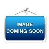 Stellar 15401oem-compatibleリモートFob Activatedスターターモジュール