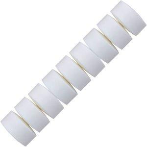 尿石防止剤 トレピカワンT-25 10錠入り トイレ洗浄剤 尿石除去剤