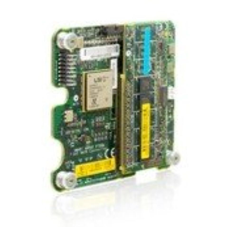航空会社エキスパート良心508226-b21互換HP Smartアレイp700 m 512 MBメザニンカード – NatureWell更新され