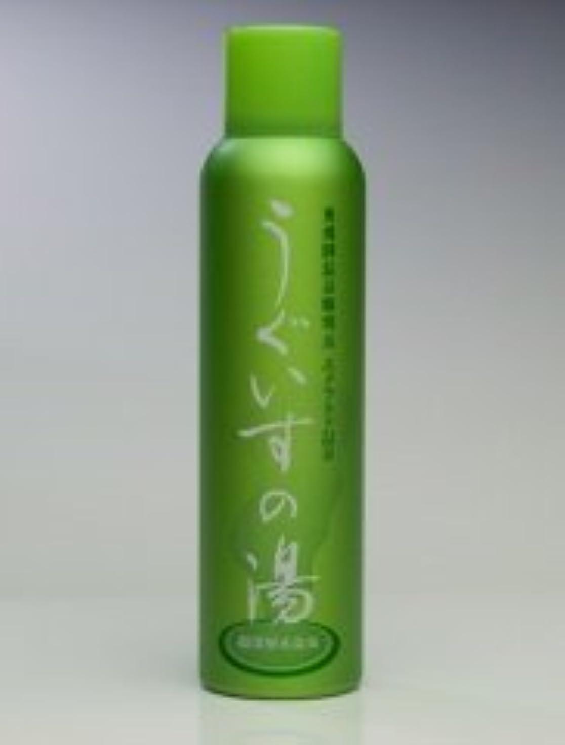協定バナー大奥飛騨ガーデンホテル 【うぐいすの湯化粧水】
