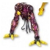 ジョジョの奇妙な冒険 スタンドコレクションフィギュアキーホルダーvol.3  グレイトフル・デッド  単品
