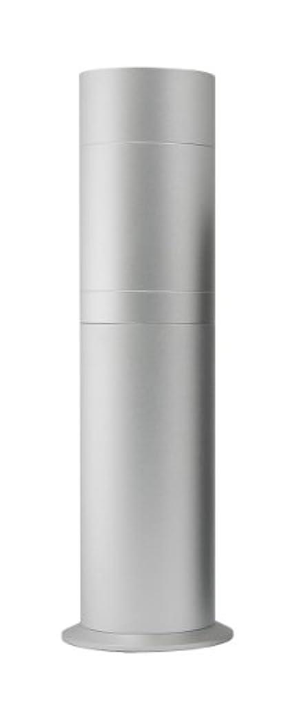 確立しますスティーブンソン水銀のAir Design  COLUMN  業務用アロマディフューザー