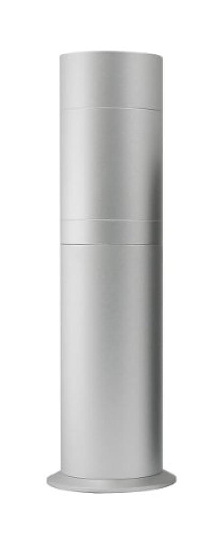 入浴チューインガムポイントAir Design  COLUMN  業務用アロマディフューザー