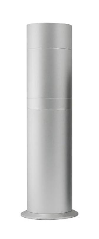 Air Design  COLUMN  業務用アロマディフューザー