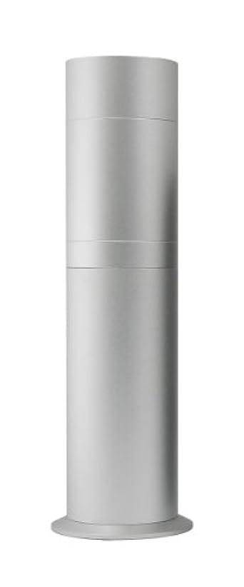 精神的に容器パイントAir Design  COLUMN  業務用アロマディフューザー