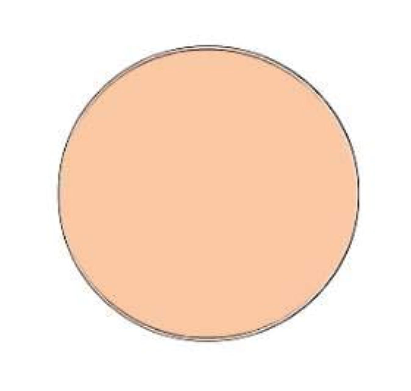 カイウス石灰岩適度にノエビア プレストファンデーション 01 リフィール(18g)