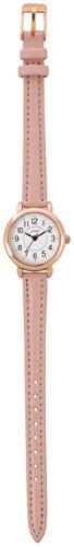 [ジェイ・アクシス]j-axis 腕時計 ファッション AL1315-PI レディース