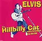 Hillbilly Cat