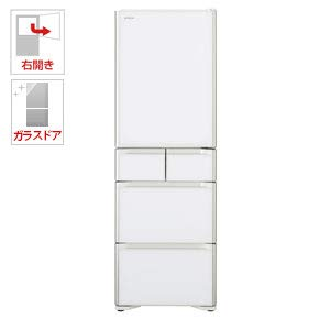 日立 冷蔵庫 B07H9PLNFP 1枚目