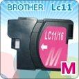 互換インクカートリッジ LC11M