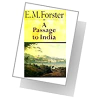 a review of em forsters novel a passage to india