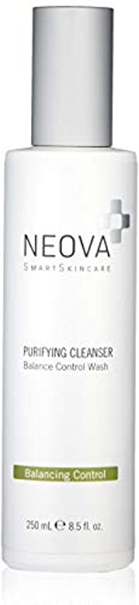 ネオバ Balancing Control - Purifying Cleanser 250ml/8.5oz並行輸入品