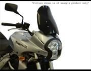 Powerbronze(パワーブロンズ) フリップアップスクリーン ライトティント KAWASAKI GPX250 88-96 pbz-420-K101-001