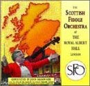 The Scottish Fiddle Orchestra at The Royal Albert Hall London [並行輸入品]