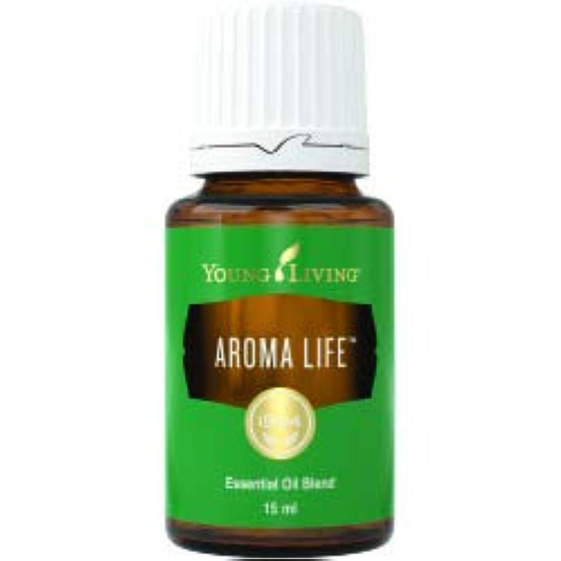 晩ごはんカスタム閃光アロマライフ™は、イランイランの調和効果と既知の大手サイプレス、ヘリクリサム、マジョラムを組み合わせたものです。オイルブレンドはあなたの生命力を活性化し、リラックスをもたらします Aroma Life Essential...