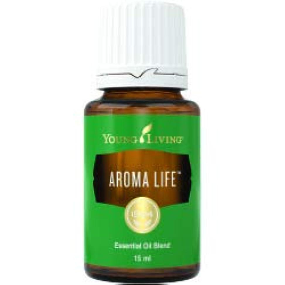 アトラス東ティモールガイドラインアロマライフ™は、イランイランの調和効果と既知の大手サイプレス、ヘリクリサム、マジョラムを組み合わせたものです。オイルブレンドはあなたの生命力を活性化し、リラックスをもたらします Aroma Life Essential...