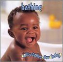 Lifestyles for Baby: Bathing by Lifestyles for Baby Series