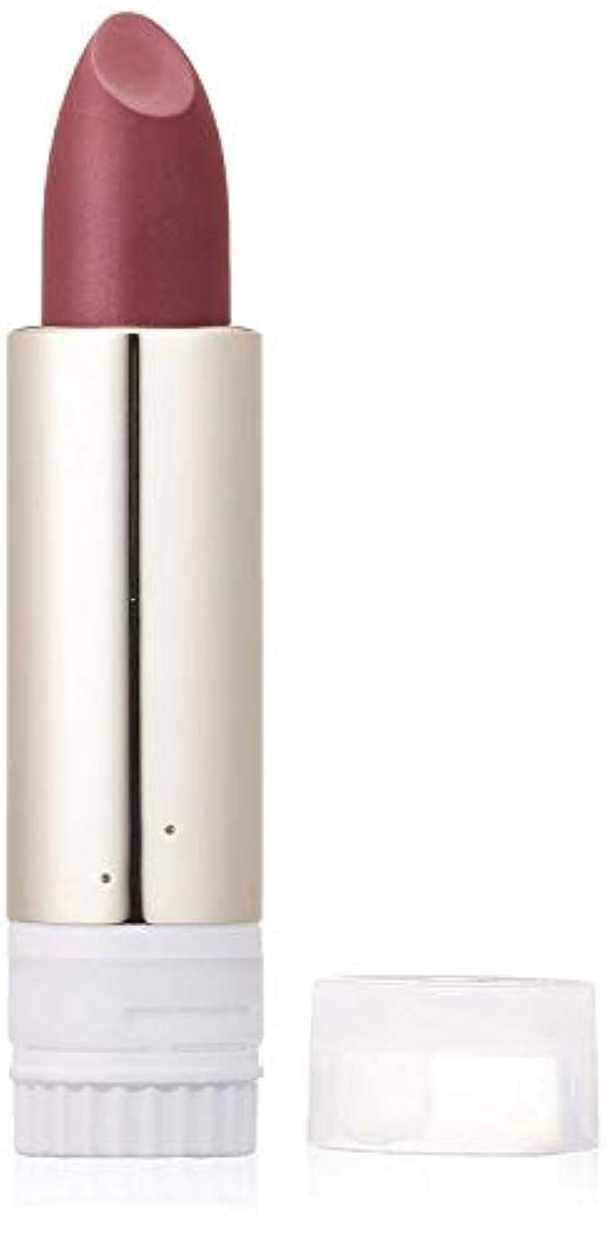 香り世紀漂流インテグレート グレイシィ エレガンスCCルージュ RS678 (つけ替え用) 4g×3個