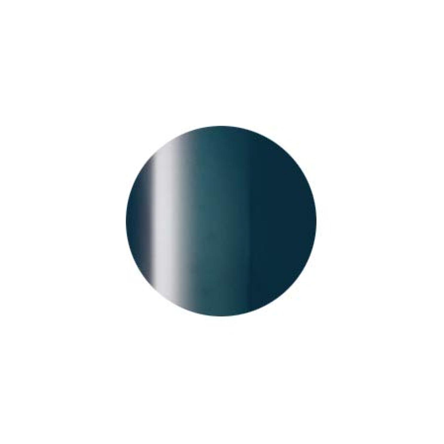 望まない改革分布Presto プレスト カラージェルミニ JC-61 2.7g