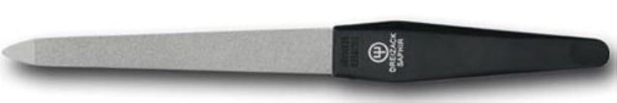 理想的には湿った質素なヴォストフ ネイルファイル(爪ヤスリ)7661 16cm 【商品コード】3197800