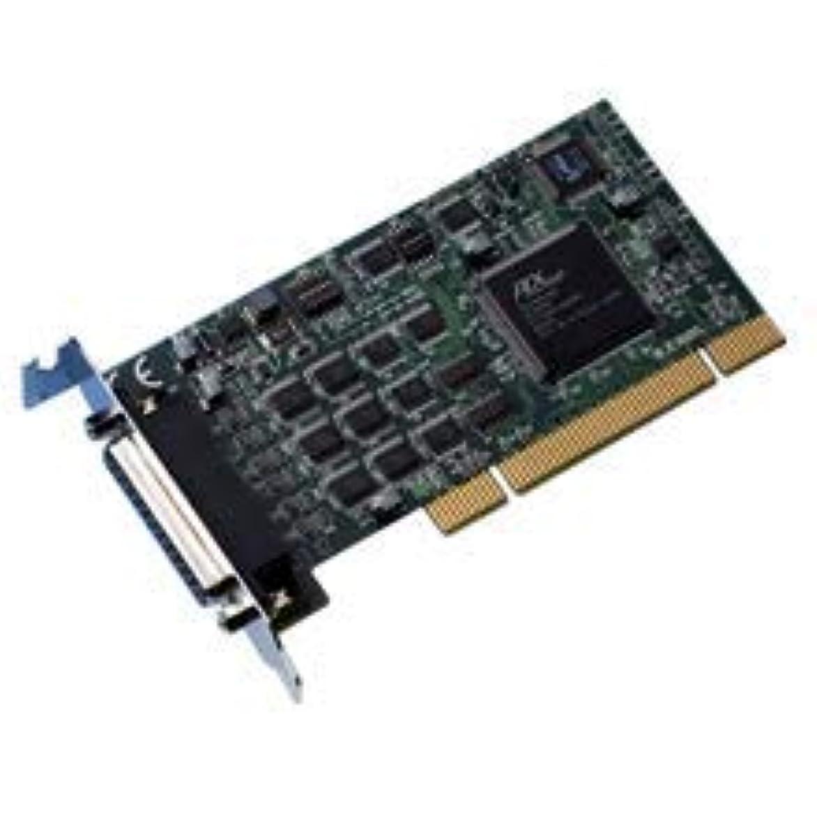絶滅したインポート収束Advantech PCI-1757UP-AE Interface、DAQカード、24ch TTL Digital I/O ロープロファイルユニバーサルPCIカード