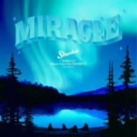 Miracle by Sherbets (2007-12-19)