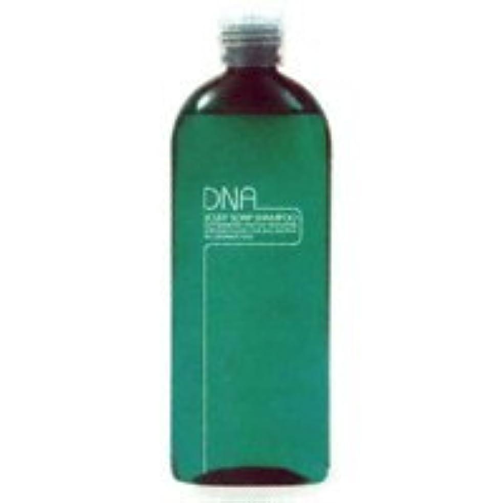 割合輸送登録するハツモール ビューティ スカーフソープ DNAシャンプー 350ml/薄毛、抜け毛が気になる方のための低刺激、弱酸性シャンプー