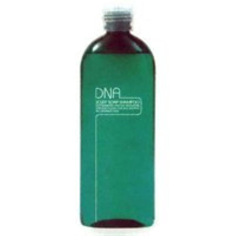 才能の間でマートハツモール ビューティ スカーフソープ DNAシャンプー 350ml/薄毛、抜け毛が気になる方のための低刺激、弱酸性シャンプー