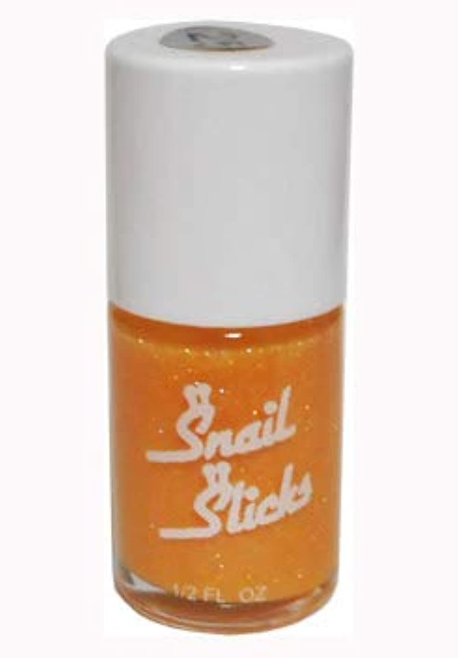 SnailSlicks ネイルラッカー #25