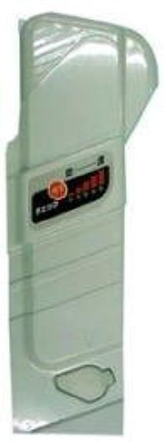 トランジスタビジョンファックス【お預かりして再生】 NKY147B02 Panasonic パナソニック 電動自転車 バッテリー リサイクル サービス Ni-Cd