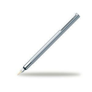 LAMY cp1 PT B:ブロード(太字) 万年筆[e01]...