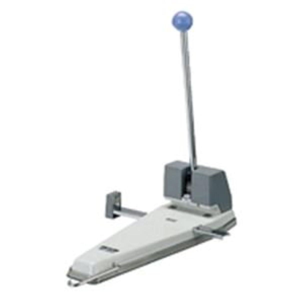 大型トラック電卓ピーク(業務用2セット) プラス 強力パンチ NO.200 ds-1744746