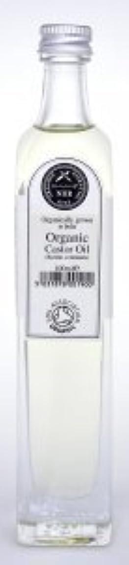 傾いた相反する壁紙繧?繝?繧?繝九ャ繧? 繧?繝?繧?繧?繝?繧?繧?繝? (Ricinus communis) (500ml) by NHR Organic Oils