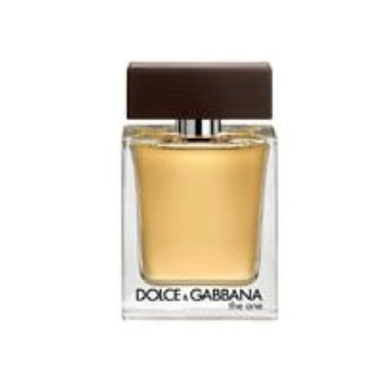 大統領瞬時に応用ドルチェ&ガッバーナ(Dolce&Gabbana) ザ?ワン フォーメン EDT/SP(30ml)[並行輸入品]