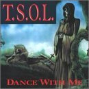 Dance With Me by Tsol