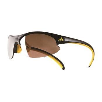 アディダス(adidas) golf(ブラックイエロー) a124-01-6078 6078