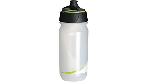 [해외]Tacx Shanti 트위스트 자전거 물 병 - 500 ml/Tacx Shanti Twist Bicycle Water Bottle - 500 ml