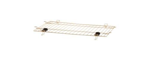 リッチェル 木製お掃除簡単ペットサークル 90-60屋根面 1枚入