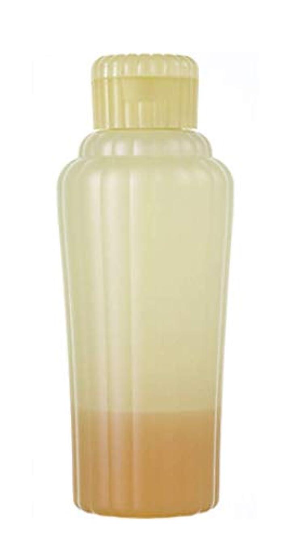 承認する荒廃する袋【AYURA(アユーラ)】ウェルバランス ナイトリートバス_300mL(スキントリートメント入浴剤)