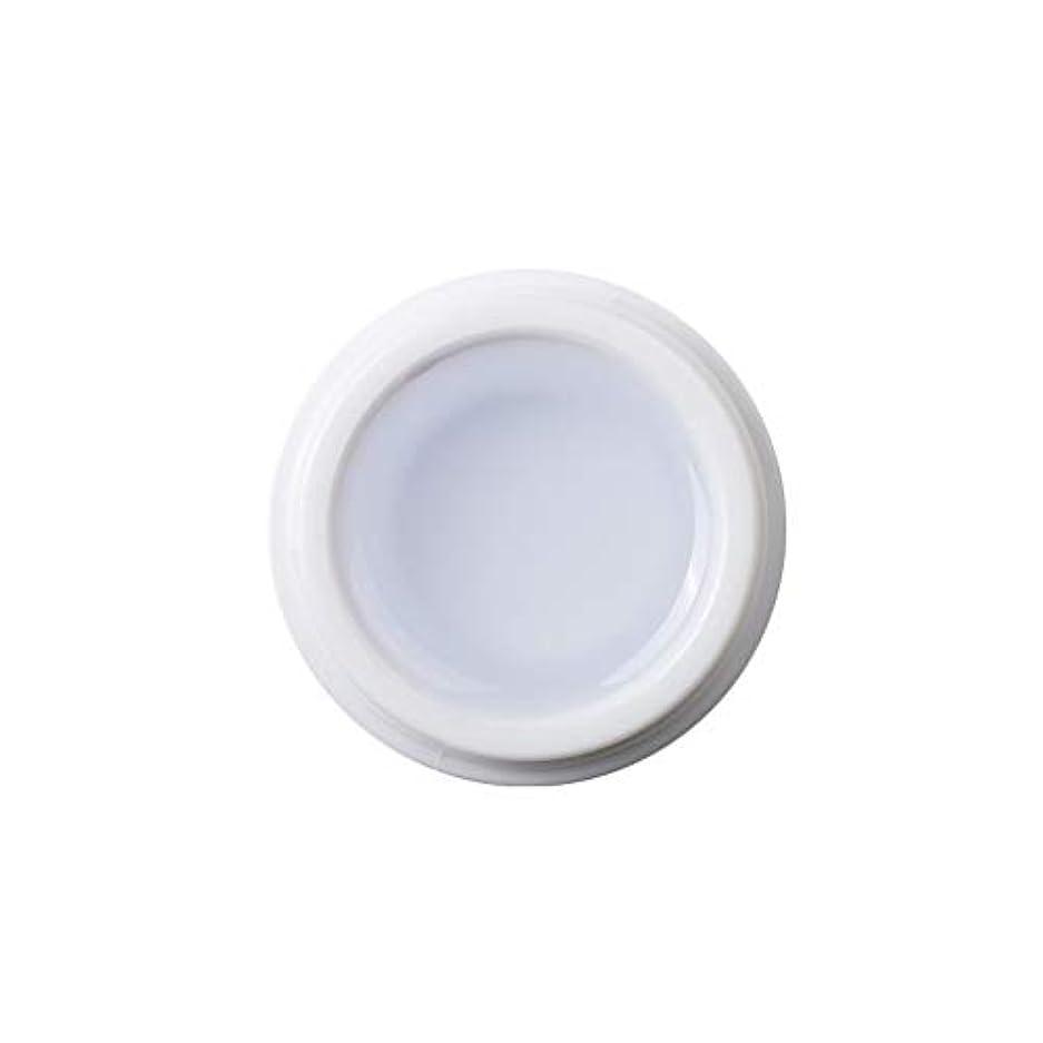 夜明けにタンパク質ガラスポリジェルネイルジェルのヒントエクステンション迷彩ビルダージェルなしのりネイルエクステンション