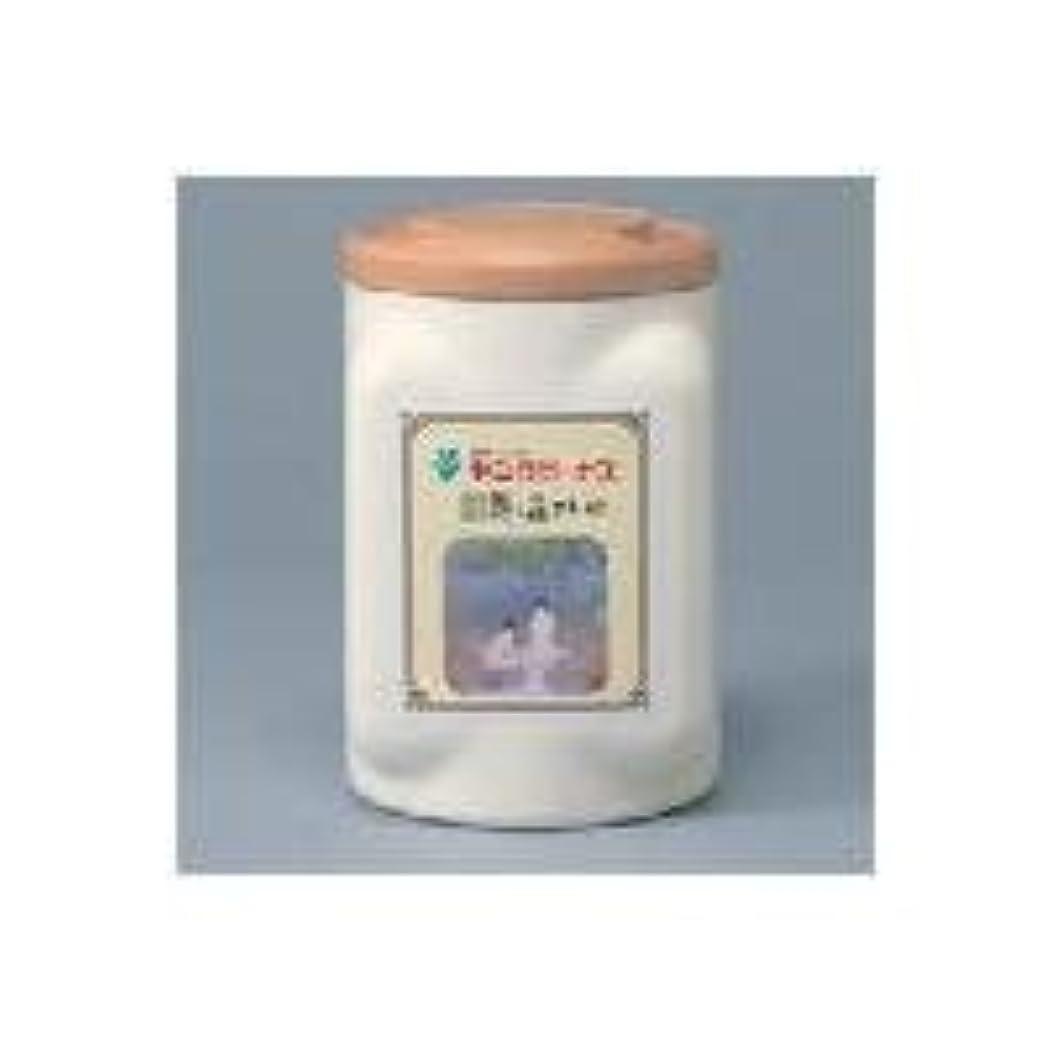 かび臭い処方草ヤングビーナスA-30sv 2.1kg