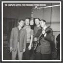 Complete Capitol Fifties Sessions