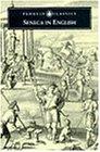 Seneca in English (Poets in Translation, Penguin)