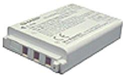 シャープ 大容量リチウムイオン充電池 EA-BL08K
